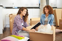 en5 packers and movers in barnet